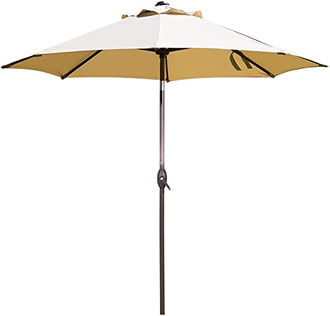 Patio-umbrella-with-LED-lights