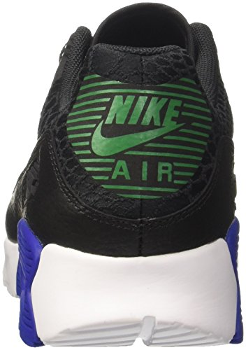 nike wmns air max 90 ultra 2.0 zapatillas de gimnasia para mujer