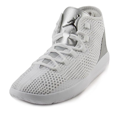 nike-jordan-mens-jordan-reveal-white-black-metallic-silver-infrared-23-basketball-shoe-85-men-us