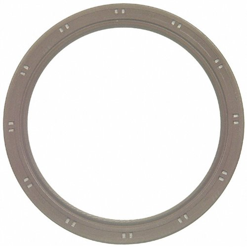 Fel-Pro BS 40661 Rear Engine Main Seal (Rear Main Bearing Seal)