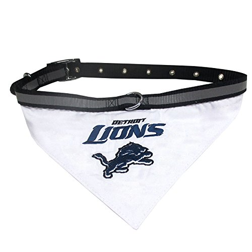 Detroit Lions Leash - 9