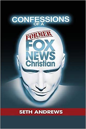 Ex-Christian-seth-andrews-atheism-apostacy