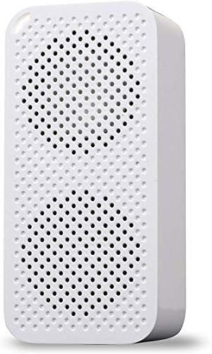 Bluetooth Speaker For iPhone iPad Mini