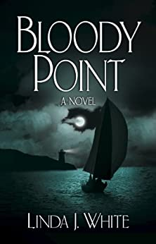 Bloody Point by [White, Linda J.]