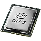 CPU 1150 INTEL Core i5-4570S 2,9GHz 6MB 65W Tray SR14J