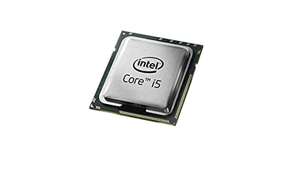 Intel Core i5 6500 3.2GHz 6M Cache Quad-Core CPU Processor SR2L6 LGA1151 Tray