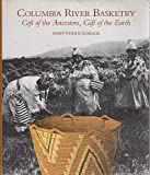 Columbia River Basketry 9780295972497