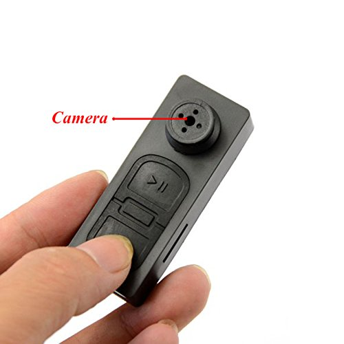 Mengshen Pinhole Recorder Security Camcorders product image