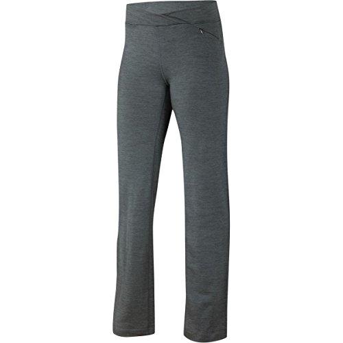 Woodland Heather (Ibex Outdoor Clothing Latitude Lounge Pants, Woodland Heather, X-Small)