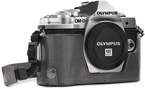 MegaGear MG1353 Estuche para cámara fotográfica: Amazon.es: Electrónica