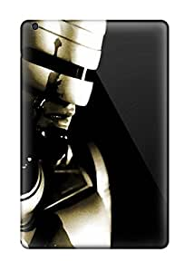 John B Coles's Shop Best Top Quality Case Cover For Ipad Mini 2 Case With Nice Robocop 2013 Movie Appearance