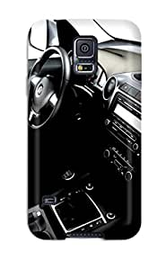 New Arrival Volkswagen Amarok 31 For Galaxy S5 Case Cover
