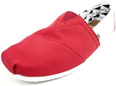 0e6cac6a9d1 Shopping TOMS - Loafers   Slip-Ons - Shoes - Men - Clothing