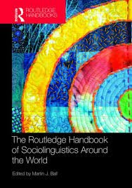 Librarika baptists around the world a comprehensive handbook reviews sciox Gallery