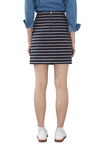 navy Donna Esprit Donna navy Multicolore Multicolore Esprit Donna Gonna Gonna Esprit Gonna IYxfY