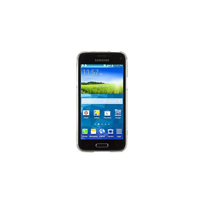 Case-Mate Samsung Galaxy S5 Slim Tough C