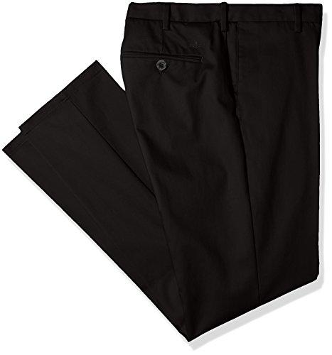 Dockers men's modern khaki slim tapered fit pants