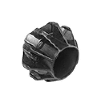 Ridgid 97852 85mm Pipe Guide, Fits 35mm Camera, 10-Pack
