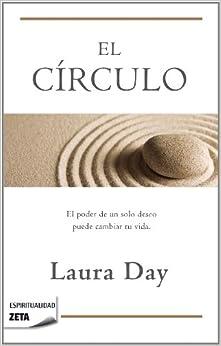 Book El circulo (Spanish Edition)