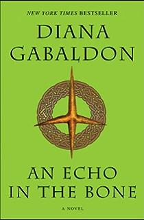 Outlander Book 1 Diana Gabaldon Pdf