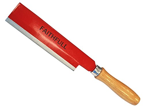 Faithfull Kindling Axe (Stick Chopper)