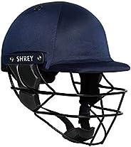 Shrey Armor 2.0 Cricket Helmet - 2020