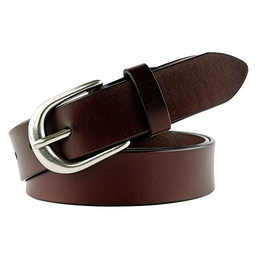 JASGOOD Arrival Genuine Leather Polished product image