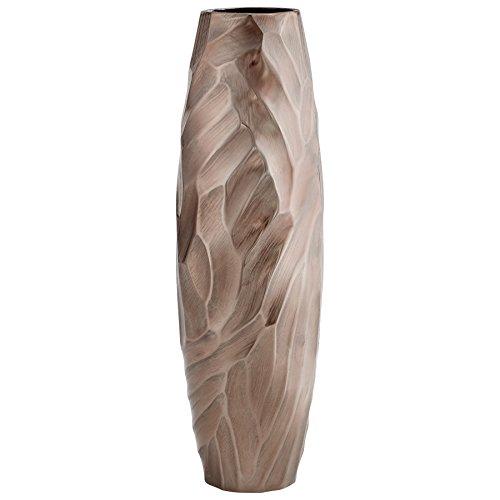 - Cyan Design Large Omega Vase