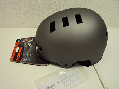 Mongoose-Youth-Street-Hardshell-Helmet