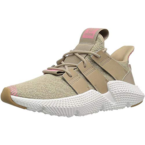 hot sale online 72e55 5cb93 adidas Prophere Trainers Khaki - Buy Online in UAE.   Shoes Products in the  UAE - See Prices, Reviews and Free Delivery in Dubai, Abu Dhabi, Sharjah ...