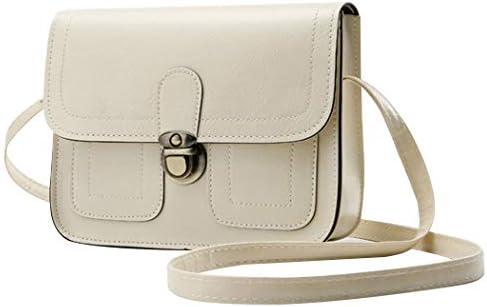 Bageek kleine handtas dames schoudertas mode vintage klep afdekking schouder portemonnee crossbody handtassen voor vrouwen