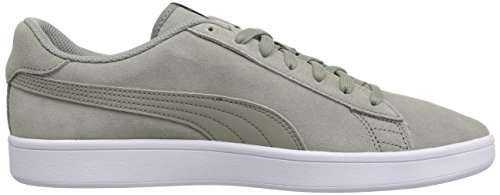 Tennis Rock Smash Puma Homme V2 rock Ridge Ridge wPIPdEcqZ