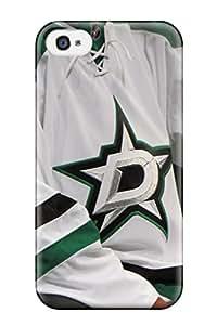 Elliot D. Stewart's Shop Discount 2EJPKEL5Q7135Y7G dallas stars texas (20) NHL Sports & Colleges fashionable iPhone 4/4s cases