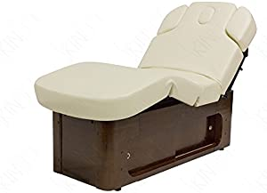 Mirrage Electric Spa Treatment Table