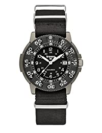 Traser H3 Mens Watch Professional Automatic Pro P6600.WA8.13.01 / 100173