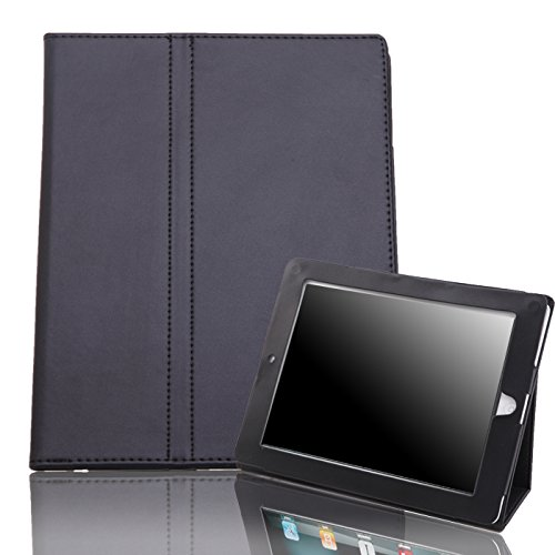 HDE Case Original iPad Generation product image