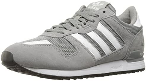 adidas Originals Men's ZX 700 Lifestyle Runner Sneaker