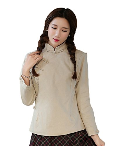 avacostume-female-chinese-qipao-winter-cotton-padded-jacket-1x-beige