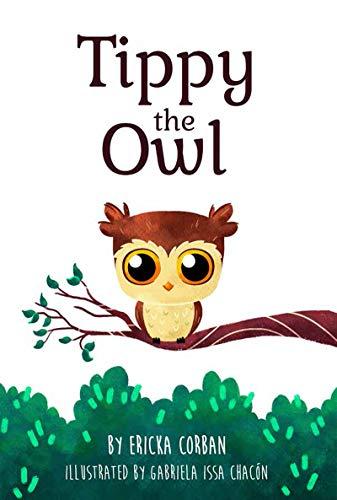 Tippy the Owl