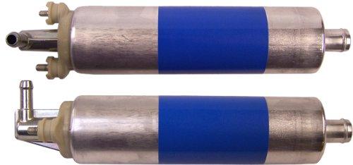 Fuel Parts FP3025 Bomba de Combustible Fuel Parts UK