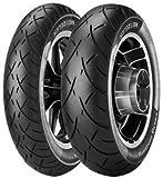 Metzeler ME888 Marathon Ultra Rear 170/80-15 Motorcycle Tire