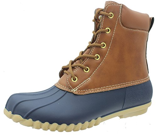 Outwoods Outwoods Duck Boot Outwoods Duck Boot Duck Boot 7Rf4Sw