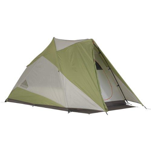 Kelty Como 4 Tent