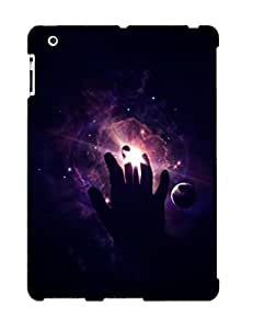 Storydnrmue High Quality Touch The Moon Case For Ipad 2/3/4 / Perfect Case For Lovers hjbrhga1544