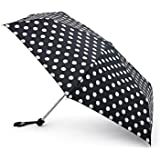 Fulton Fulton Miniflat 2 Women's Umbrella