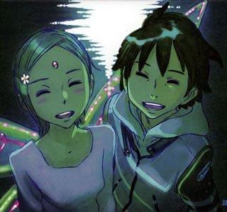 交響詩篇エウレカセブン COMPLETE BEST(DVD付限定版)