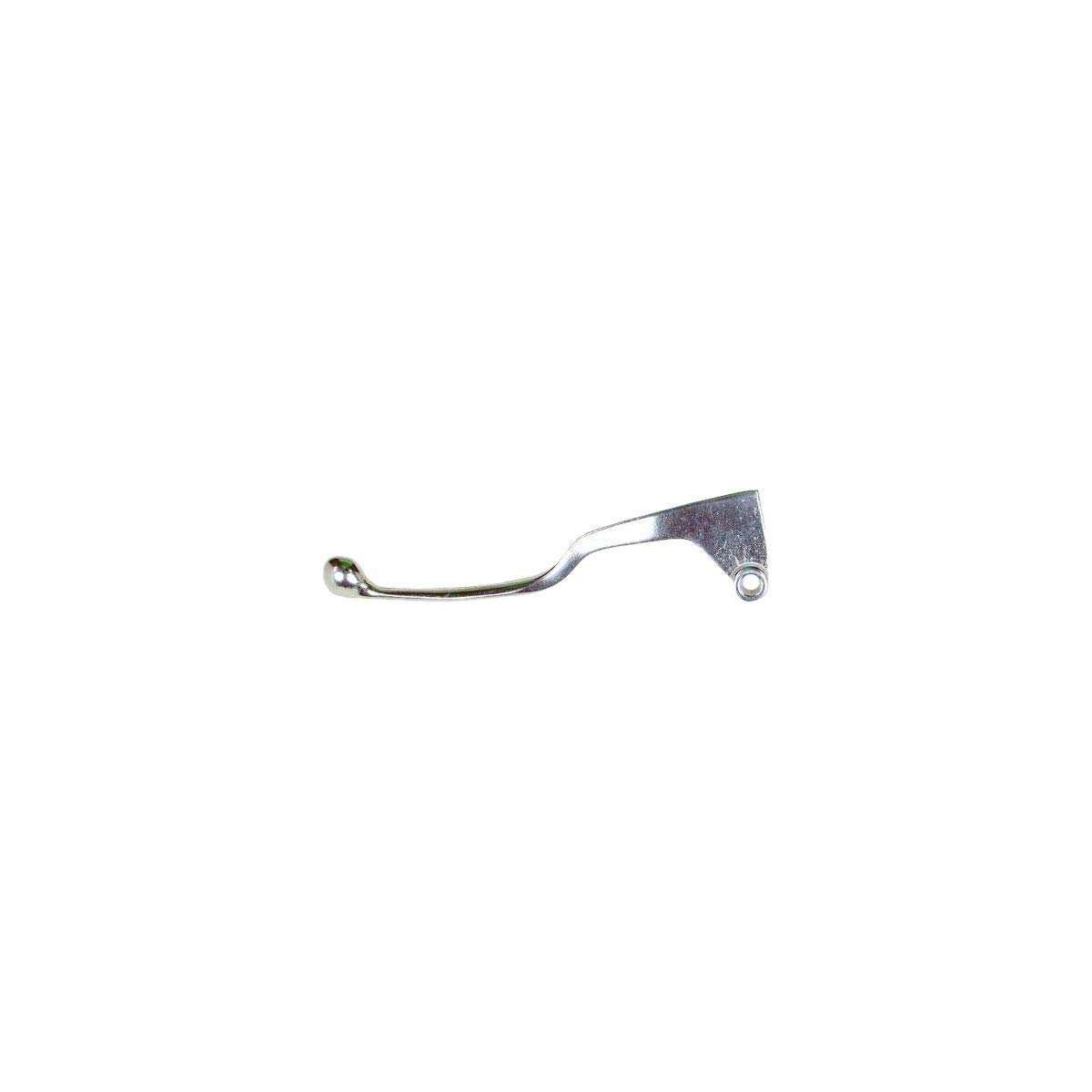 Motion Pro 14-0505 Polished OEM Style Clutch Lever