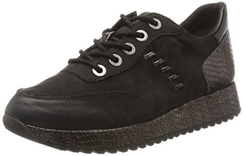 23702 Basses 23702 23702 Sneakers Sneakers Basses Tamaris Femme Femme Tamaris Sneakers Tamaris 41x6gFw1Oq