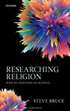 Researching Religion: Why We Need Social Science