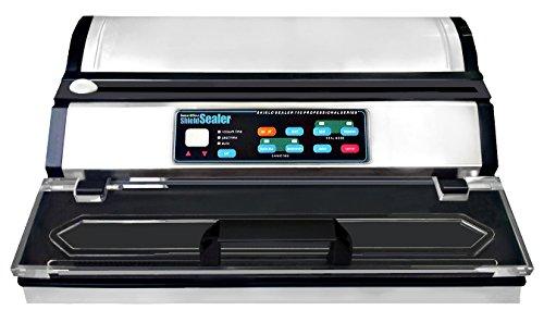 ShieldNSeal 16′ Professional Vacuum Sealer SNS 750